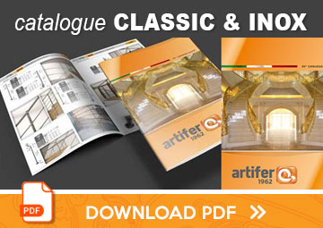 Request for Artifer1962 Catalogue