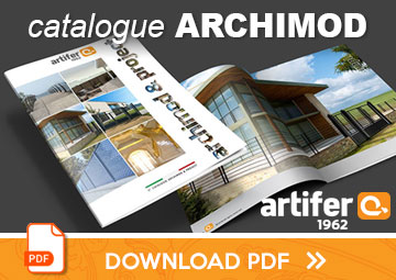 Request for Archimod Catalogue